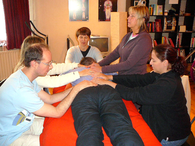 images des positions sexuelles etterbeek